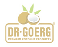 Premium Organic Coconut and Chocolate Cream 1000 g