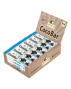 Bio-Kokos-CocoBar-Vollmilchschokolade-24stuck.jpg