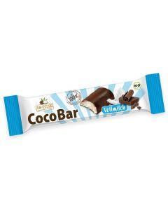 CocoBar -Vollmilchschokolade-40g.jpg