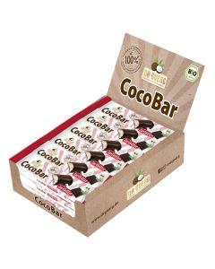CocoBar Zartbitterschokolade-24.jpg