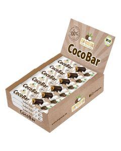 CocoBar- Kaffee- in-Zartbitterschokolade- 24-stueck.jpg