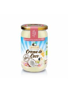 Crema de Coco 200 g