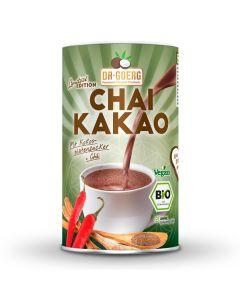 CHAI KAKAO – BIO-KAKAO-DRINK 200 G