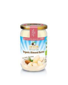 dr-goerg-organic-almond-butter-200g-AMM225