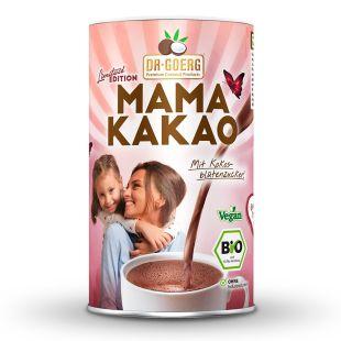 MAMA KAKAO – BIO-KAKAO-DRINK 200 G