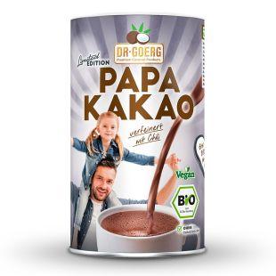 PAPA-KAKAO – BIO-KAKAO-DRINK 200 G