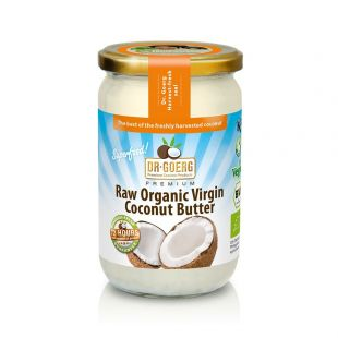 Polpa di Cocco Bio Premium 200 g