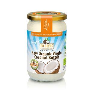 Premium Coconut Butter, 200 g