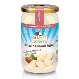 dr-goerg-organic-almond-butter-1000g-AMM1000