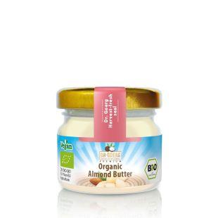 dr-goerg-organic-almond-butter-26g-AMM26