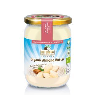 dr-goerg-organic-almond-butter-500g-AMM500