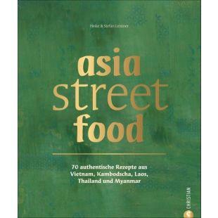 asia street food von Stefan & Heike Leistner