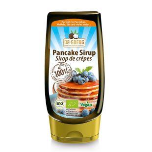 Premium Bio-Pancake Sirup 350 g