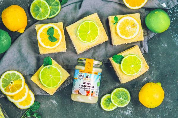 Raw-Lemon-Cheesecake