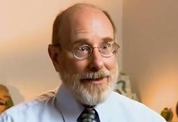 Dr. Bruce Fife