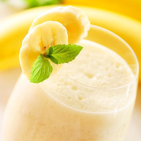 Sommer, Sonne, Kokosmilch: Schmeckt super – und passt zu allem!
