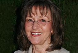 Romy Häckelmann