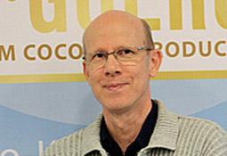 Peter Königs