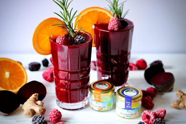 Rote-Beete-Power-Smoothie