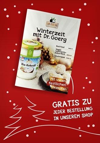Winter-Magazin