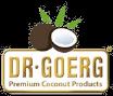 Dr. Goerg