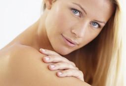"""""""Smoothie"""" für Haut & Co.: selbstgemachter Körperbalsam mit Kokosöl"""