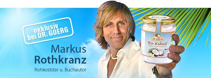 workshop-mit-markus-rothkranz