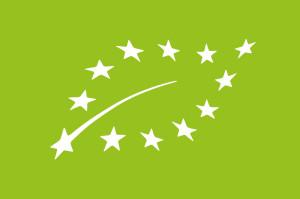 europäisches-biosiegel