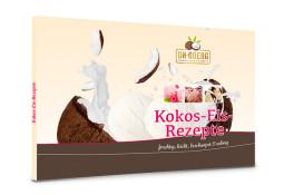 Kokos-Eis-Rezepte von Dr. Goerg
