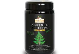 Neu im Sortiment: Moringa-Produkte aus Wildwuchs