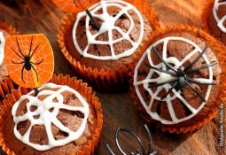 Glutenfreie Kokos-Muffins