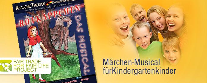 rotkaeppchen-kindergarten-dr-goerg