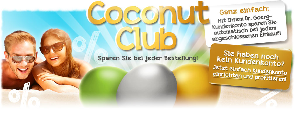 coconut-club-header-large