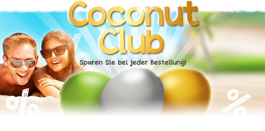 coconut-club-header-small
