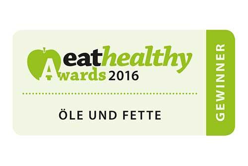 161122_eathealthy_Awards_Labels.indd