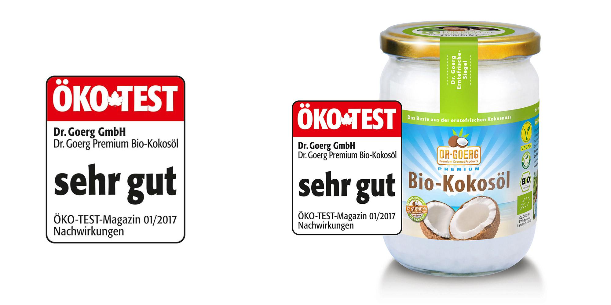 kokosoel-500-oeko-test-sehr