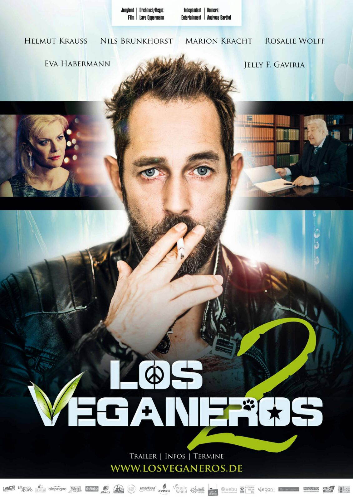 los-veganeros-2-filmplakat