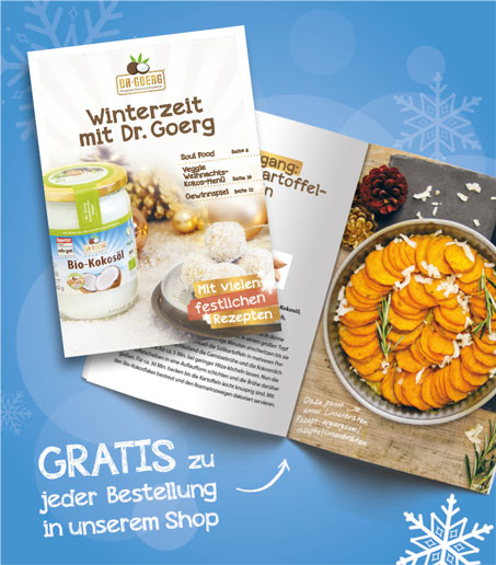Dr. Goerg Magazin 02