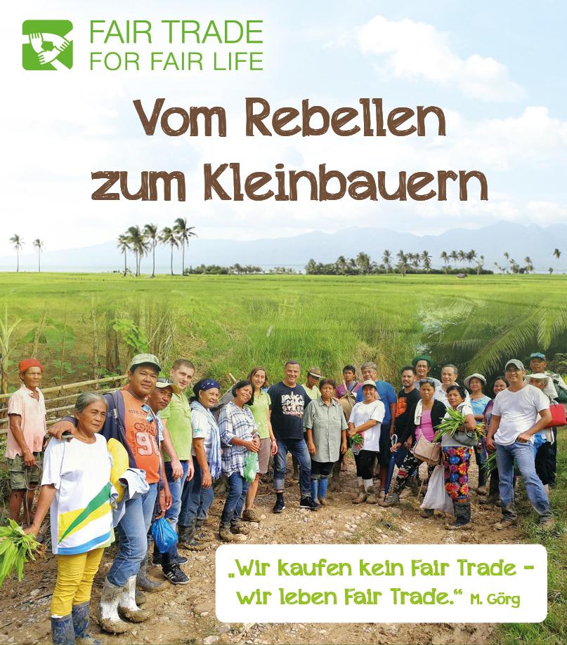 Vom Rebellen zum Kleinbauern 02