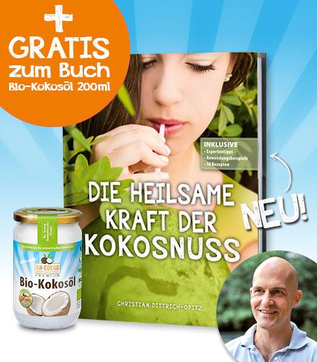 Opitz-Buch