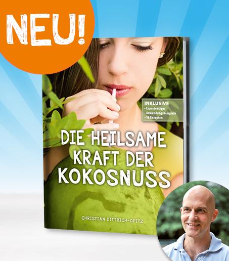 Opitz-Buch NEU