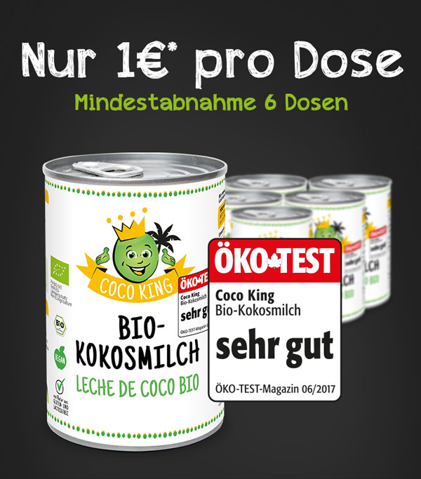 CocoKing Milch 02