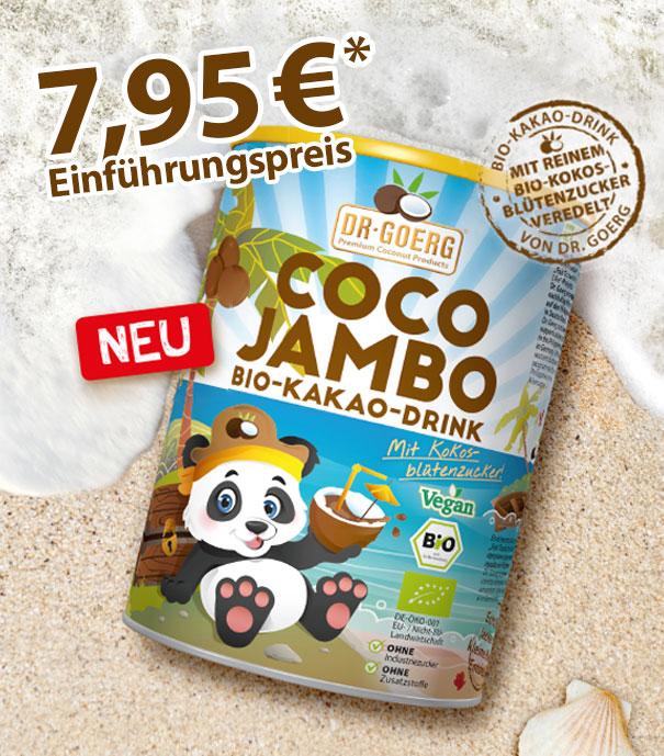 Coco Jambo 01
