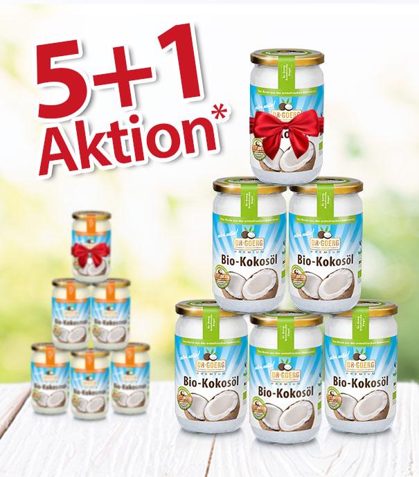 5+1 Aktion 01