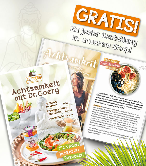 Sommermagazin 03
