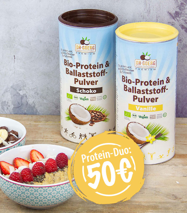 Protein-Duo 01