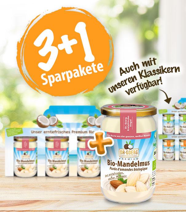 3+1 Sparpakete 02
