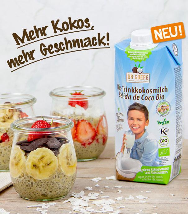 Trinkkokosmilch NEU 01