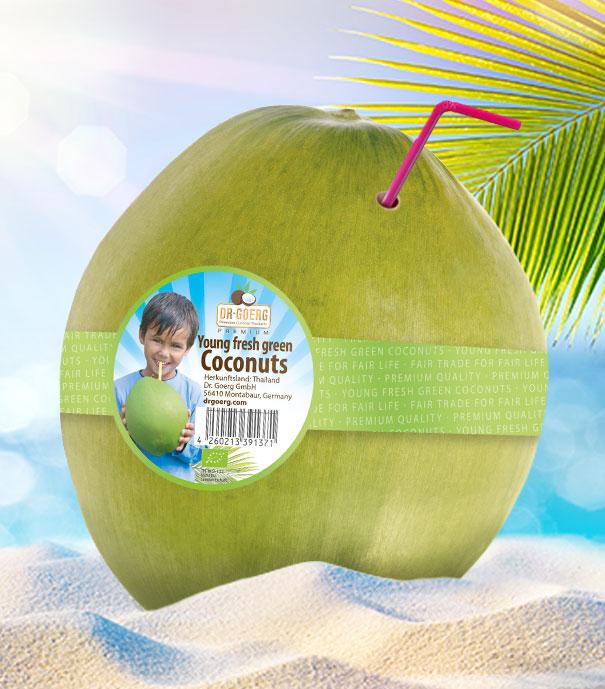 Kokosnüsse vorbestellen 01